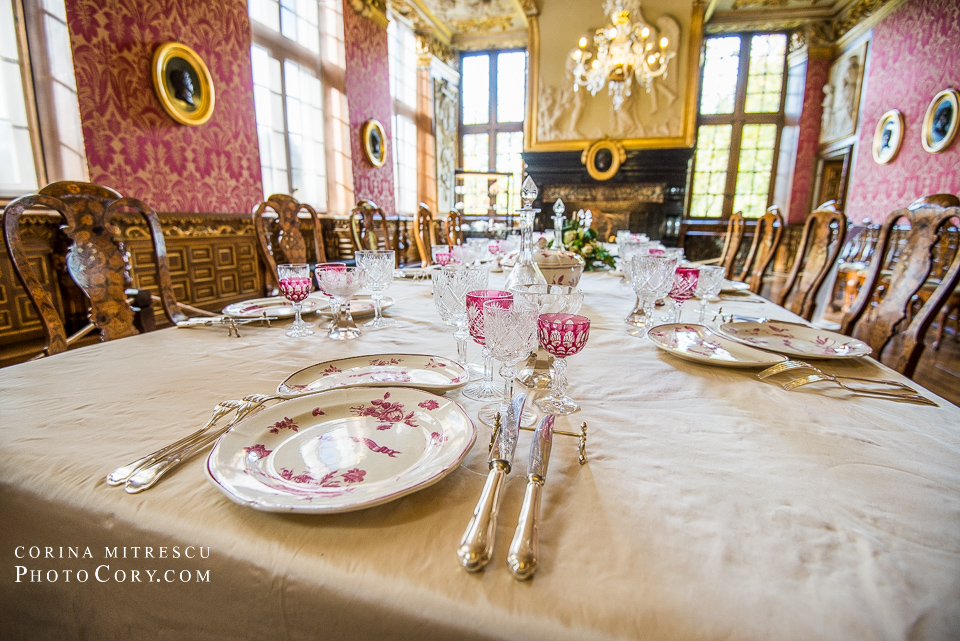 table modave
