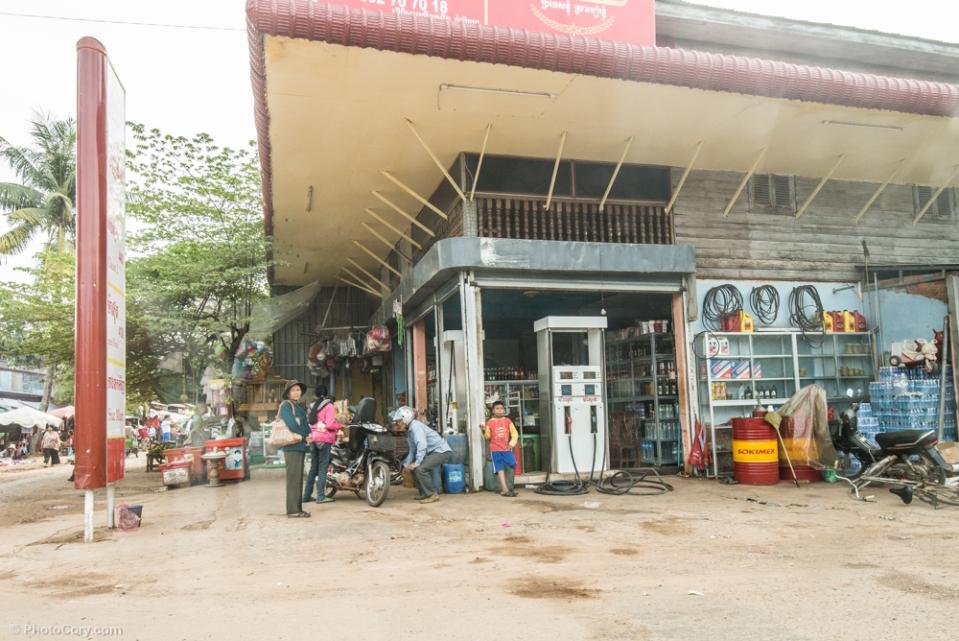 cambodia shop