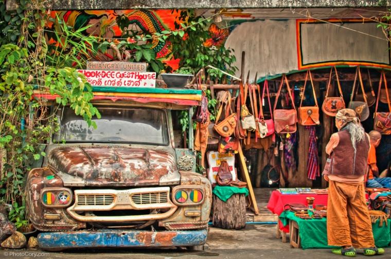 shop chiang rai hdr