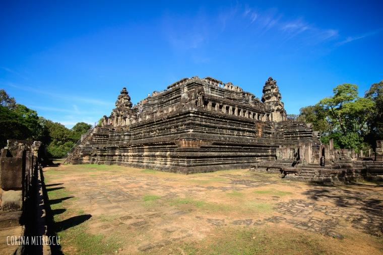 temple baphuon