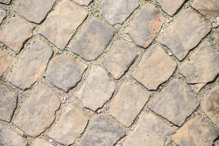 floor in Brussels