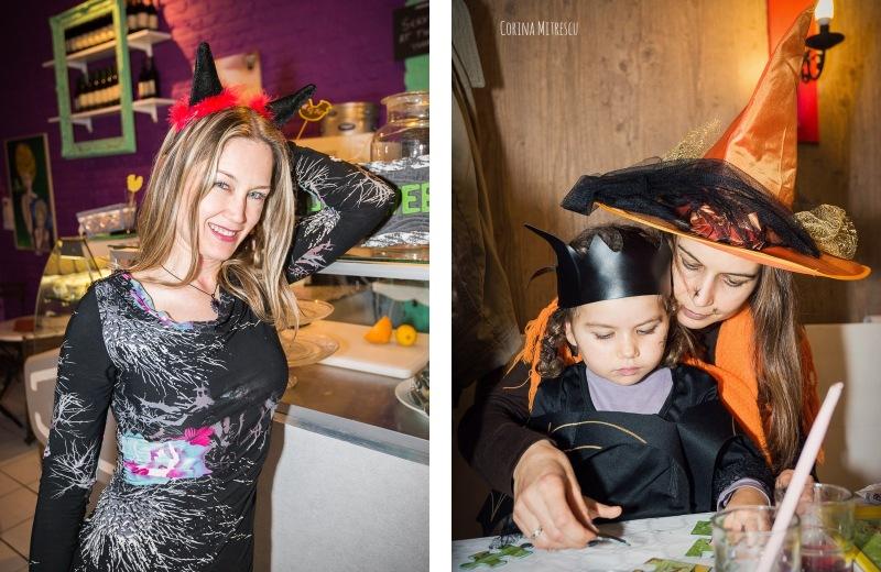 halloween 2014 belgium