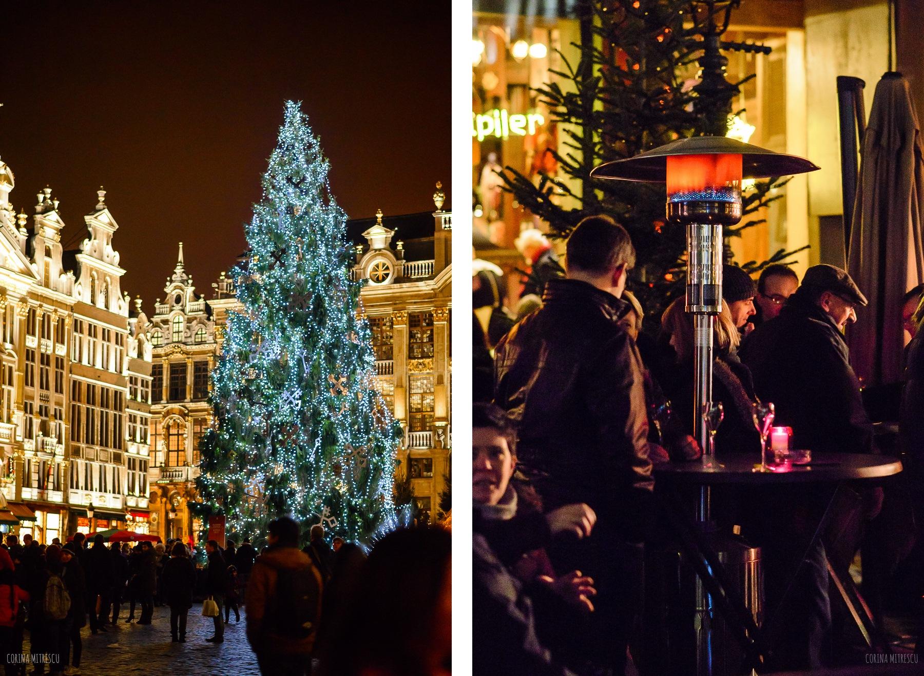 #B28419 Christmas 2014 In Brussels Belgium PhotoCory 5353 decorations de noel bruxelles 1800x1318 px @ aertt.com