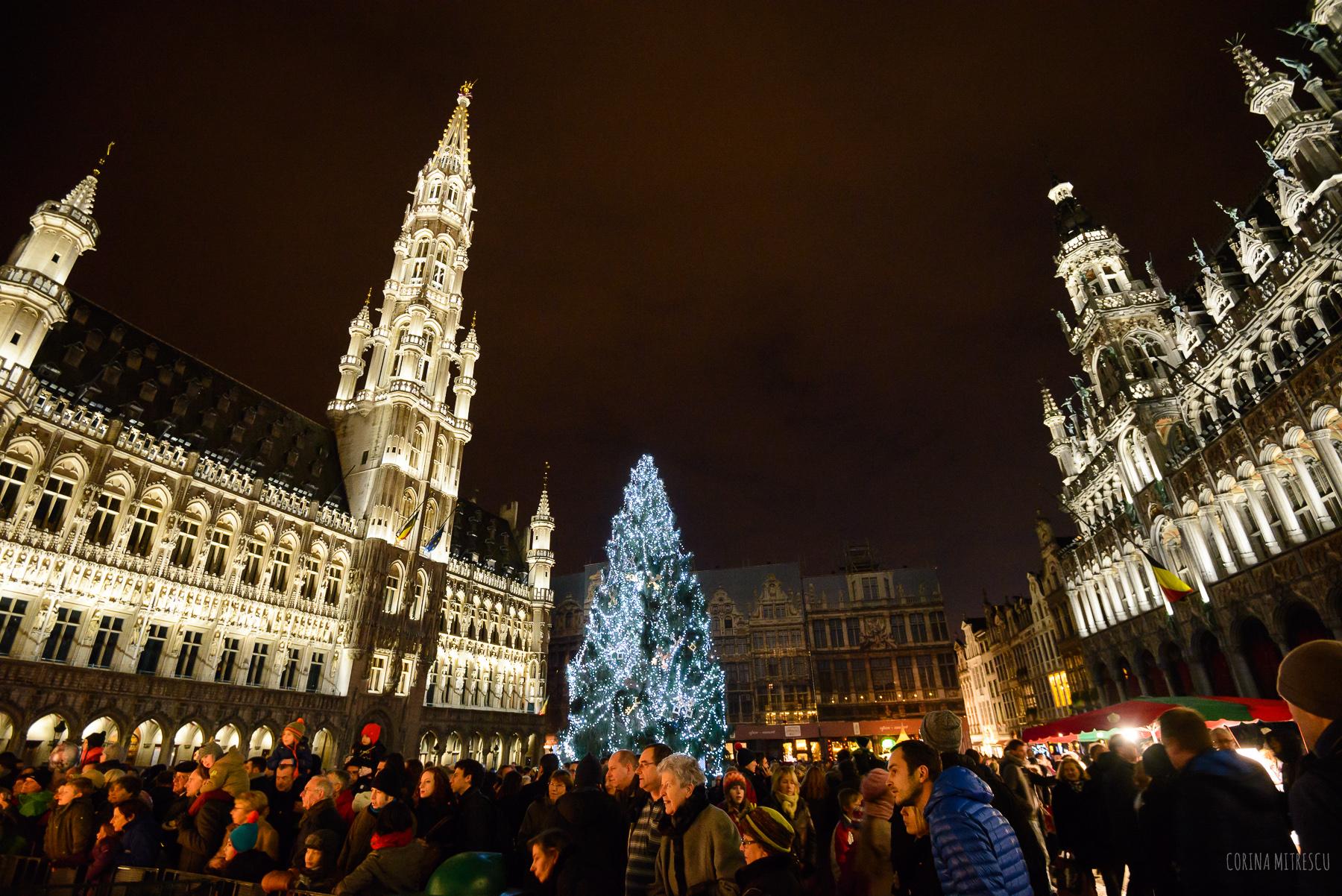 #A56126 Christmas 2014 In Brussels Belgium PhotoCory 5353 decorations de noel bruxelles 1800x1202 px @ aertt.com