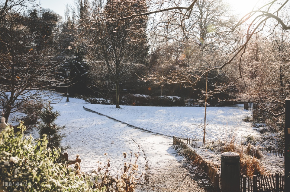 parc tenbosch bruxelles