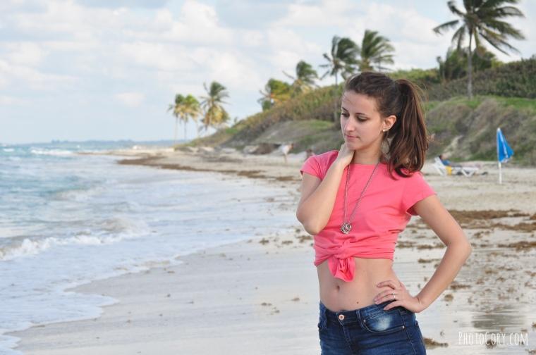 beach habana