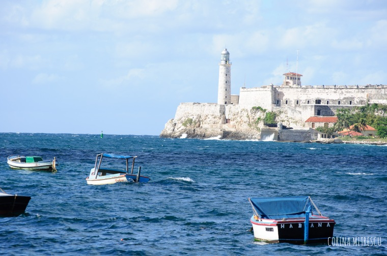 havana boats and fort