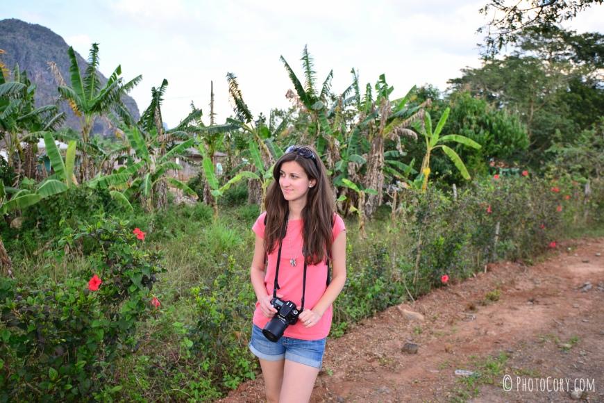 hike in vinales valley (2)