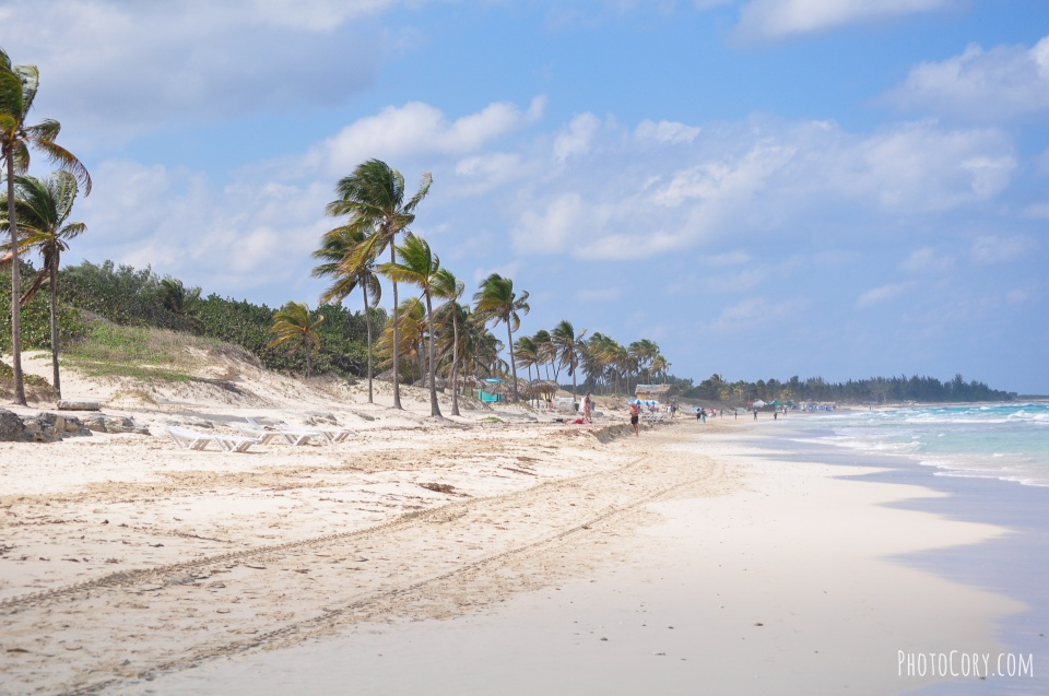 playas del este (2)