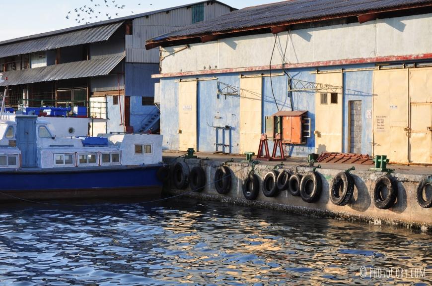port cienfuegos