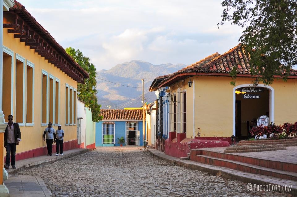 trinidad cuba (2)