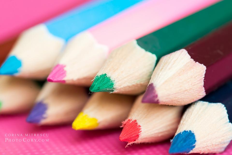 macro pencils (2)