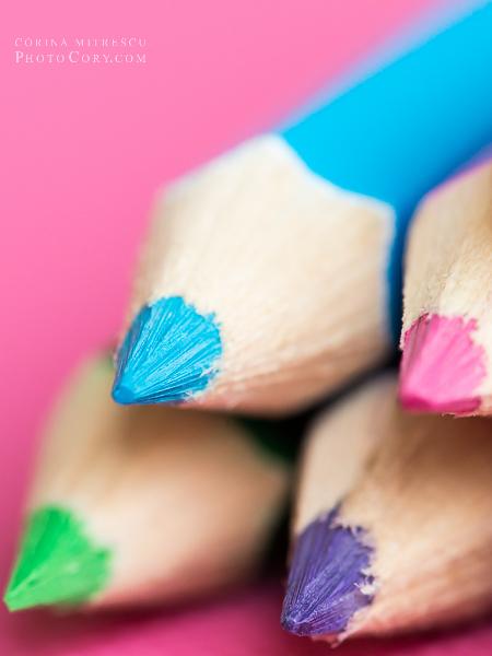 macro pencils (3)