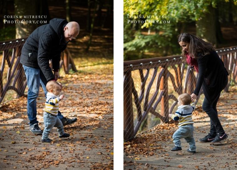 11-month-old-walking