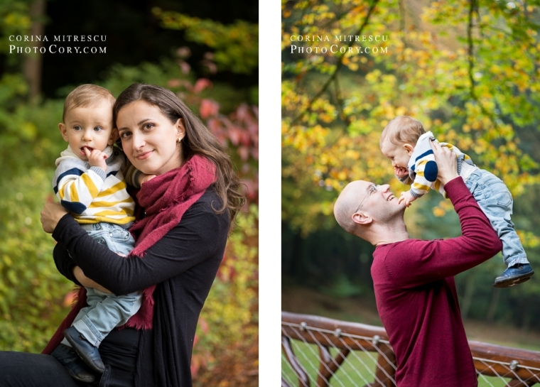 baby-dad-mom-photoshoot-parc