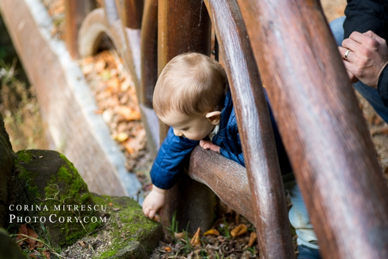 baby-in-parc-brussels