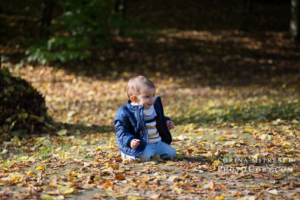 baby-parc-brussels-portrait