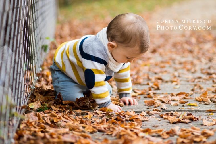 baby-portrait-autumn