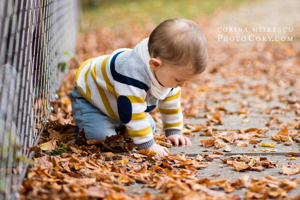 baby-portrait-autumn