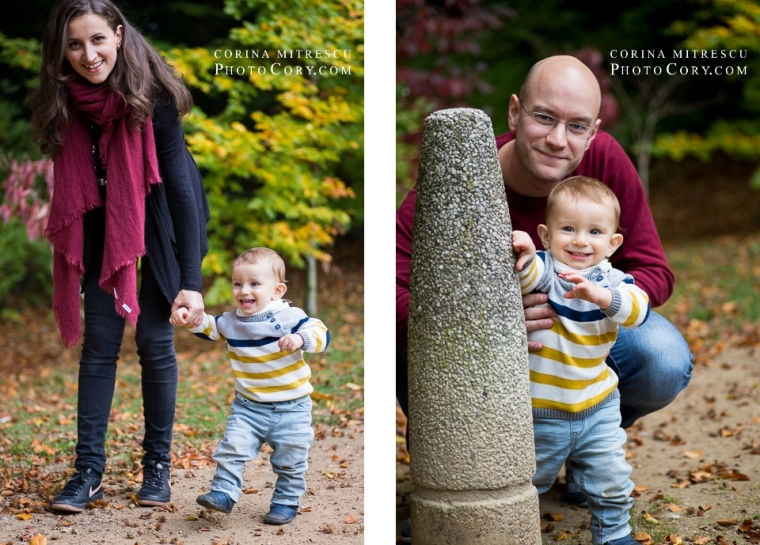 family-photoshoot-brussels