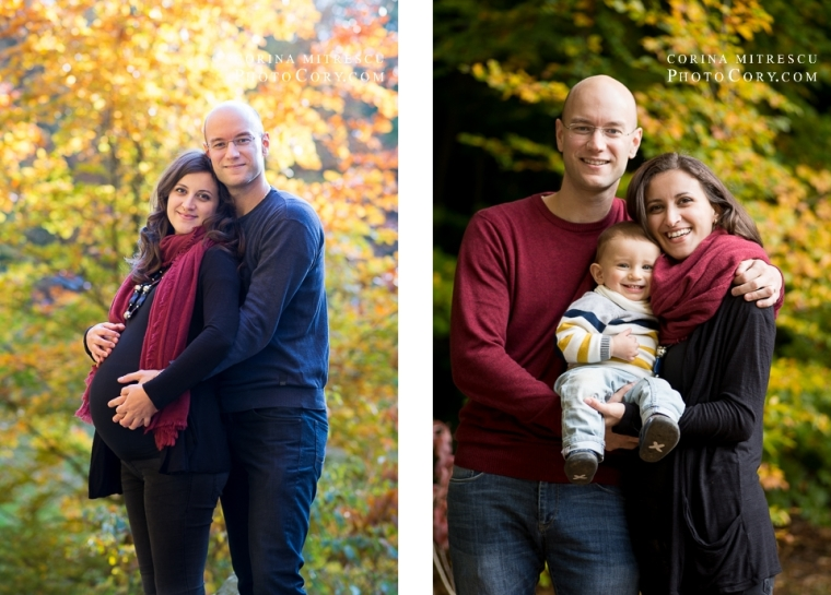 one-year-after-pregnancy-portrait