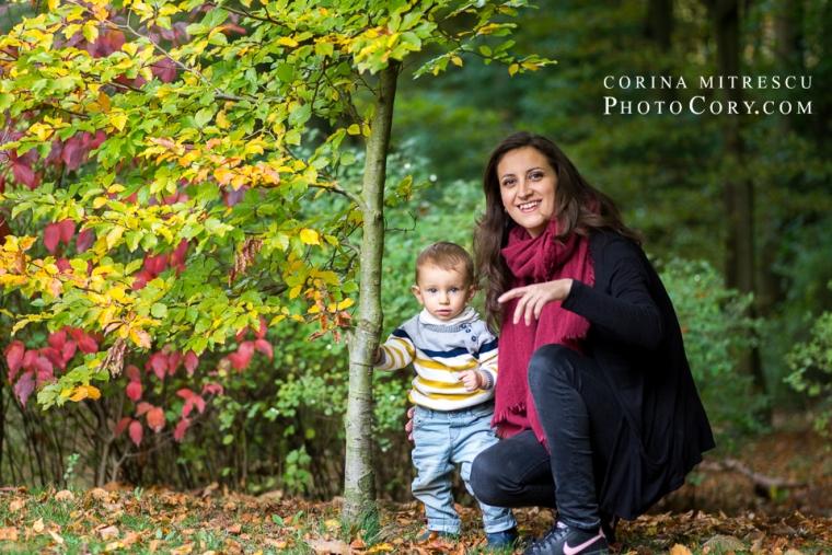 portrait-photos-brussels-parc