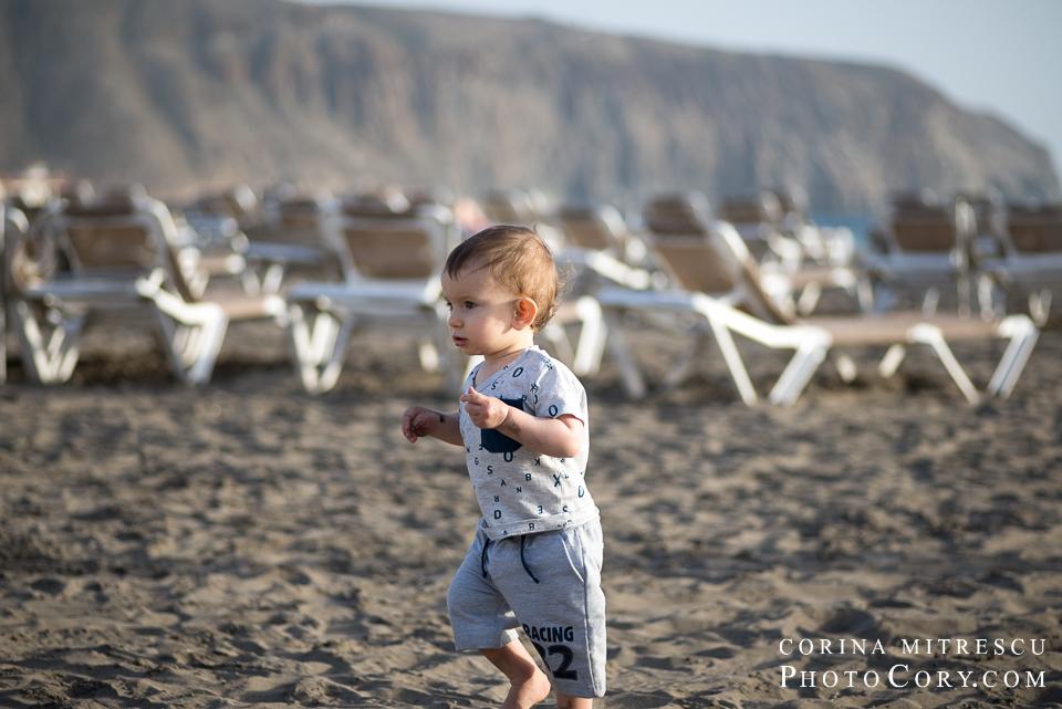 beach-tenerife-toddler