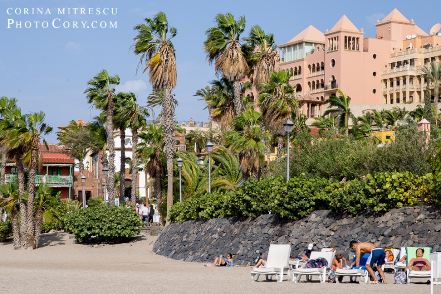 playa-del-duque-buildings