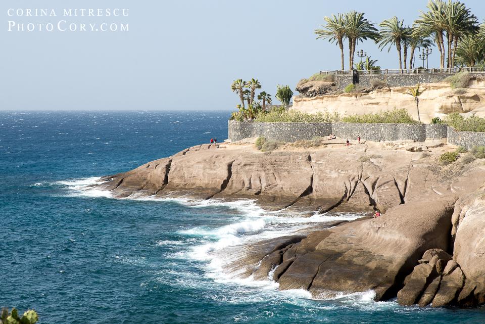 playa-del-duque-rocks