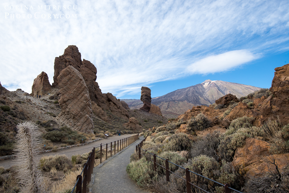 tenerife-national-parc-teide