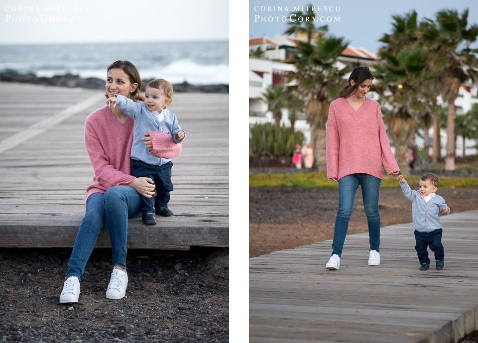 tenerife-toddler-vacation