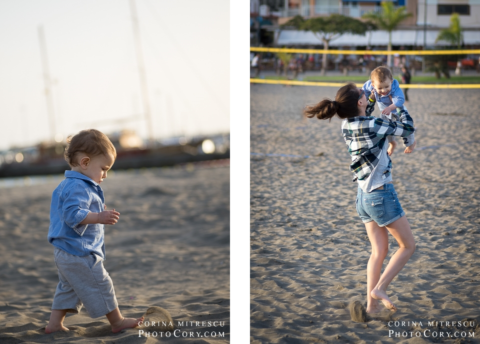 tenerife-with-14-month-old