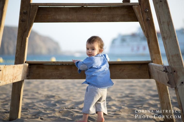 toddler-beach-tenerife